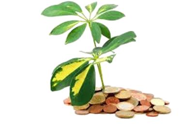 рост кредит в днр калькулятор кредита сбербанка частным лицам